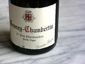 fourrier_wine_label-7