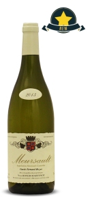 Meursault_NEW_label__16669.1424277854.1280.1280